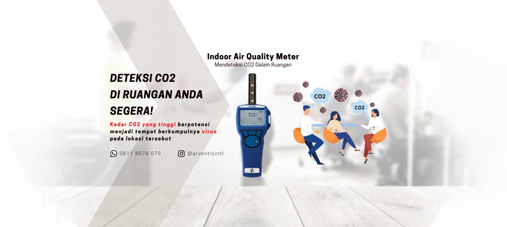 Slide 7515 CO2